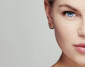 Биоревитализация лица и зоны вокруг глаз! 972 вместо 1345 грн!